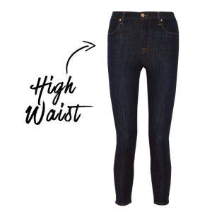 High-Waist-600x600