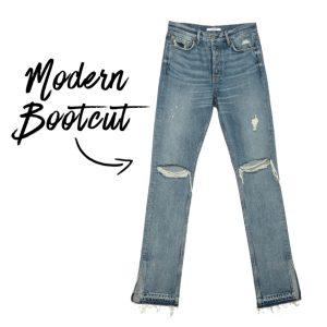 modern-bootcut-600x600